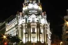 Magical Madrid