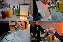 Events and Weddings by Good Food Catering