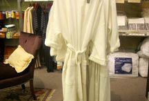 Cozy Sleepwear / Sleepwear, Robes and Masks for undisturbed sleep