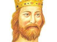 Lucemburští králové