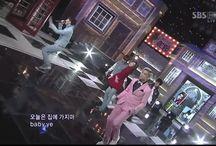 G-Dragon | BIGBANG