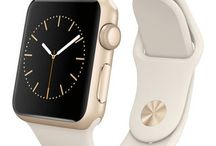 Smart watches / Cool and trendy