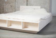 ekomia   Bio Design Möbel aus Berlin / Ökologisches Produktdesign aus Berlin. Wir nutzen Biofarben, zertifiziertes Holz und klimafreundlichen Versand. Langlebigen Massivholzmöbel und DIY Sets mit kostenlosen Upcycling Bauanleitungen.