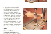 woodworking_hacking
