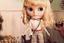 Dolly Love