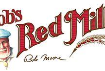 Bob/s Red Mill