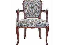 мебель александра
