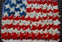 4th of July  / by Lynsey Lake