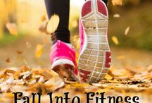 Fall wellness rituals / Wellness rituals perfect for the chilly weather