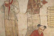 Liao dynasty