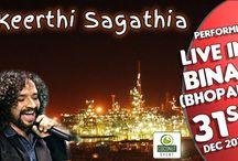 Keerthi Sagathia 31st December,2015