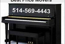 Demenagement ProImperial / Les experts du déménagement à Montréal toujours au meilleur prix! Vous cherchez le meilleur tarif de déménagement à Montréal? En faisant appel à notre compagnie vous vous assurez d'un excellent service!