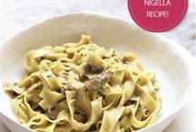 Italian Recipes!