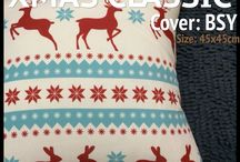 Nathkies Cushion Store / premium quality cushion for your comfy needs