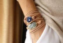 ring design stone