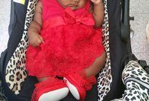 cuties / children's fashion for more info  nhlanhla4388@gmail.com