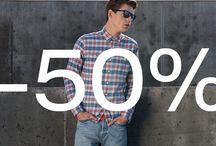 Sale / Jeansstore.com