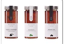 Authentic Italian Recipe is ITALIANAVERA / All natural Tomato Sauce with fresh ingredients !!!