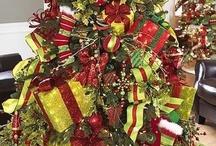 "Merry ""Christy""mas!!!! / by Christy Sturgill"