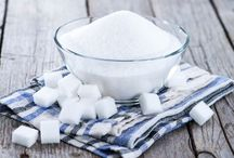 MyFitnessPal's Guide to Low-Sugar Eating / Our top tips, tricks and recipes to cut added sugars in your diet.