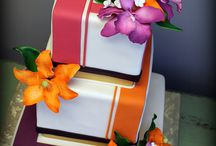 IndianStyle@CakeRental.com / My very favorite  !!