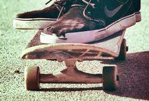 Best Skate Shoe