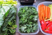Reversing Pre-Diabetes Healthy Eating Tips