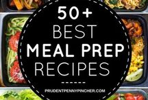 50 meal prep recipes
