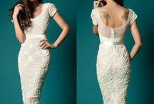 vestidos fiiesta