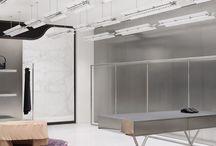 DAC Design Shop likes Places