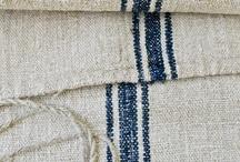 Linen and Hemp