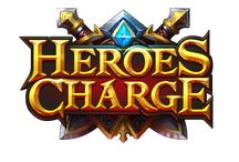 Logo / Game logo design