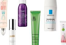 Amazing Arbonne / Visit my online store  www.lisarichardson5.arbonneinternational.com.au  Or contact me via my Facebook page and talk to me about trying products or booking a consultation  www.facebook.com/LisaRichardsonArbonne