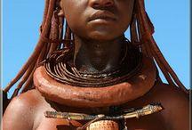 afriks
