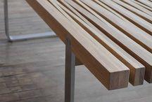 Дизайн изделий из дерева