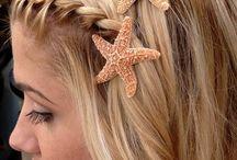 Hair accessoriess