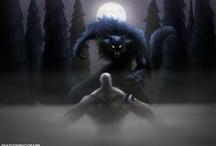 Enteresan Kurtlar / by Wolfteam Joygame