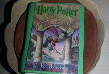 festa beatriz 15 anos tema livros