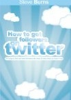 Twitter Marketing: How To Grow Followers / Learn how to grow followers and market any niche product or service on the exploding social network of Twitter.