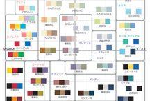 Tuts_colorDesign