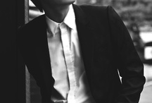 Kim JaeJoong <3