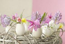 Easter / by Dalia Aleksandraviciene