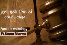 Get Solution Of Court Case.