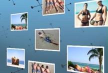 Software Tutorial / Software tutorial, freeware, create html create html5, create flash, create panorama, create photo