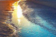 Hilton Head Island  - Lowcountry Living