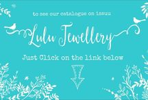 Lulu Jewellery