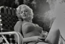 DOLCE DELICATA Marilyn Monroe