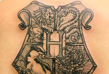 tatuointihimo