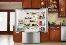 Trung tâm bảo hành tủ lạnh hitachi tại tphcm / Trung tâm bảo hành tủ lạnh hitachi tại tphcm. Xem thêm: http://dienlanhgiakhang.com/item/trung-tam-bao-hanh-tu-lanh-hitachi.html MỌI CHI TIẾT XIN LIÊN HỆ : Hotline : 0909 306 267 TRUNG TÂM ĐIỆN LẠNH GIA KHANG Trụ sở chính : 280/105B - Bùi Hữu Nghĩa - P.2 - Quận Bình Thạnh, TP.HCM Tổng đài : 0909 306 267 - Hotline : 0909 306 267 Website: http://dienlanhgiakhang.com Email: info@dienlanhgiakhang.com Blog: http://dienlanhgiakhang.wordpress.com - http://dienlanhgiakhang.blogspot.com