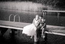 Ślubnie szemrajfotografi